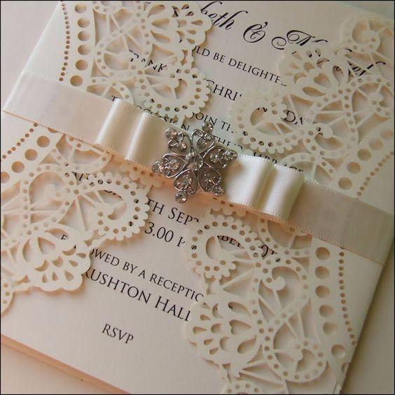 convites de casamento 5