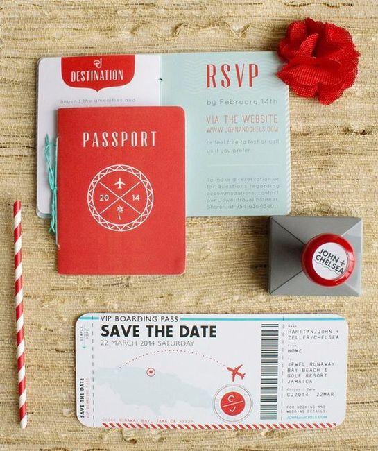 convites de casamento 7