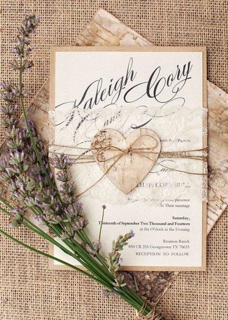 convites de casamento 10