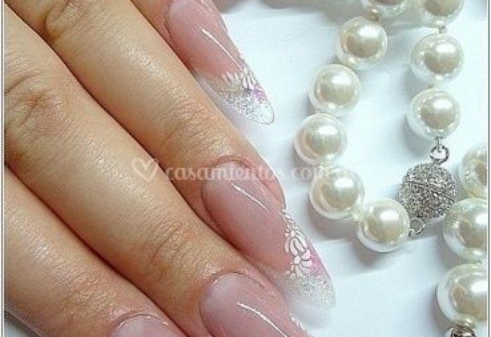 Gm Nails