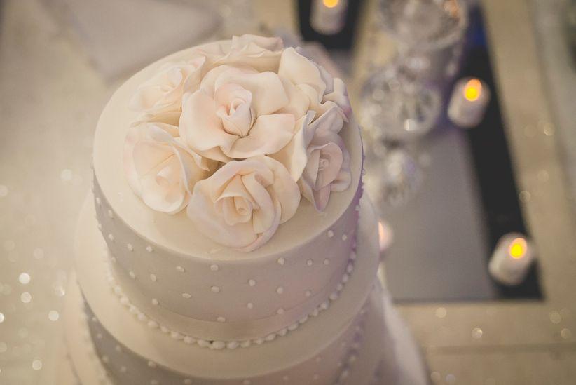 9 diseos para la torta de casamiento ideas con encanto