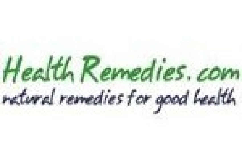 up to 10% off healthremedies coupon, promo code for october 2018