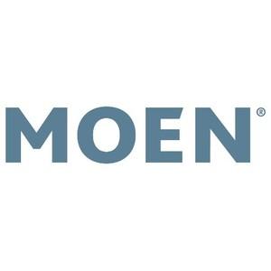 moen coupon codes 30 discount may 2021