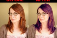 Change Hair Color What You Should Know Fashion Eye Of 29 ...