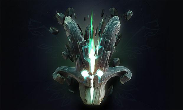 juggernaut arcana has arrived
