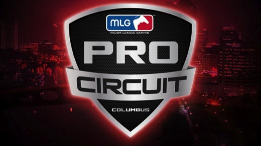 MLG Announce A 210000 League News