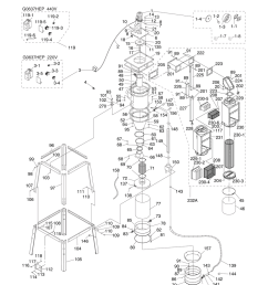 three phase drum switch wiring diagrams on drum switch single phase motor wiring drum switch [ 1000 x 1294 Pixel ]