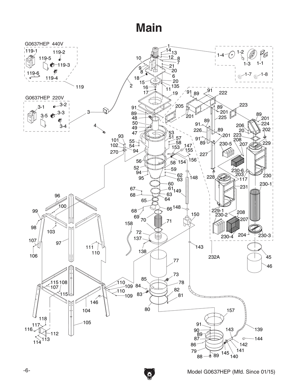 hight resolution of  three phase drum switch wiring diagrams on drum switch single phase motor wiring drum switch