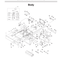 grizzly table saw wiring diagram wiring diagrams scematic de walt dw744 table saw motor parts dw744 wiring diagram [ 1000 x 1294 Pixel ]