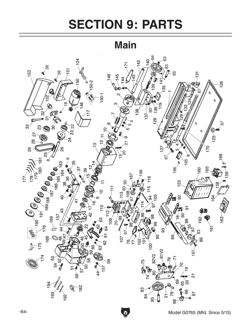Ksp 1 2 Fuse Box