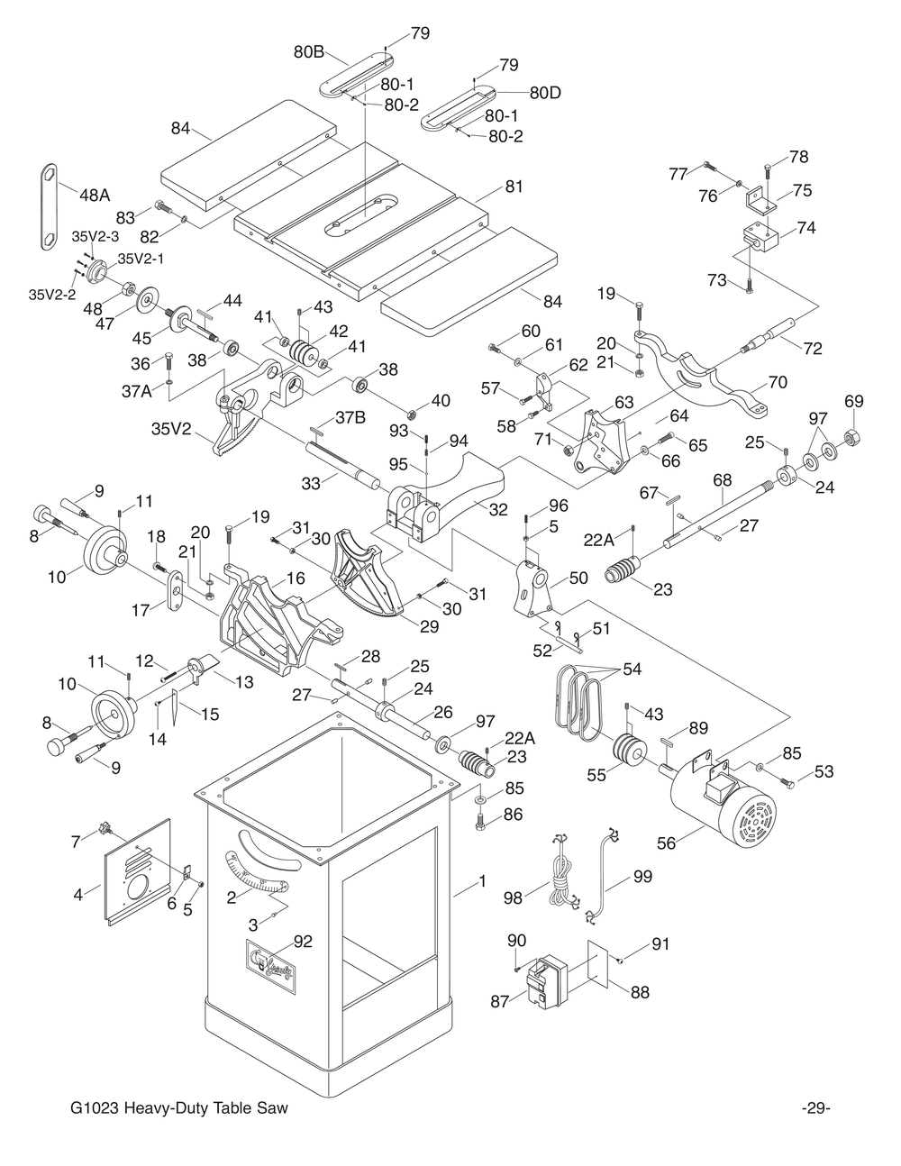Diagram Also 2001 Mitsubishi Mirage Fuse Box Likewise 2000