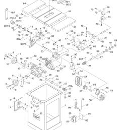 g1023 table saw 10 super heavy duty [ 1000 x 1294 Pixel ]
