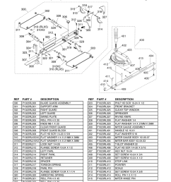 480v splitter panel tr 300 welder wiring diagram painless wiring wiring diagram single v welding receptacle wiring diagram html  [ 1000 x 1294 Pixel ]