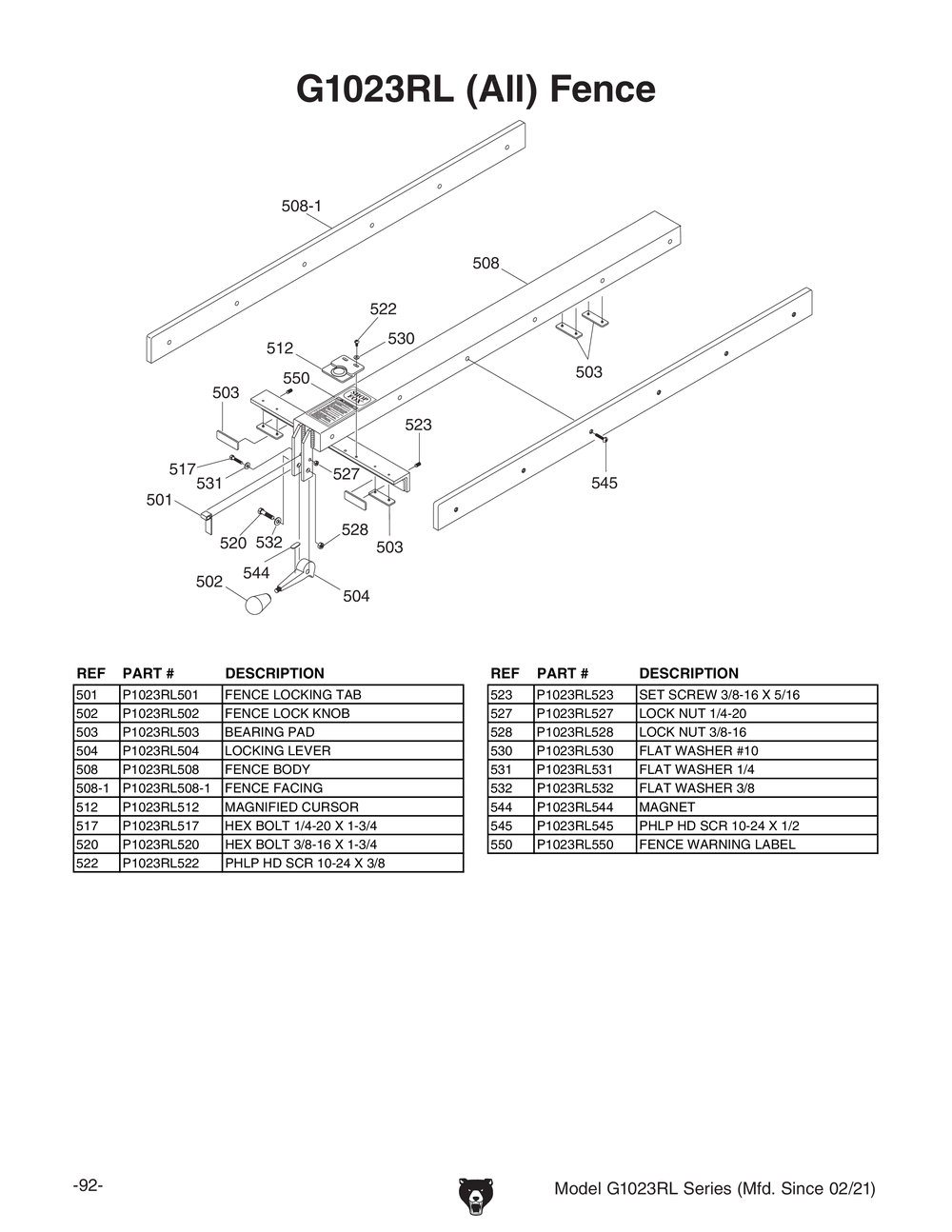 medium resolution of grizzly table saw wiring diagram