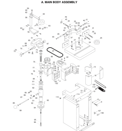 2011 chevy aveo parts diagram html imageresizertool com 2011 chevy aveo cylinder numbering 2011 chevy aveo engine diagram [ 1000 x 1294 Pixel ]