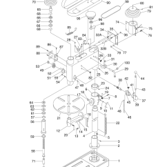 Ac Delco Alternator Wiring Diagram Old Fashioned Acdelco 5 Way Switch Light Cs Best Library 27si 3 Wire Gm
