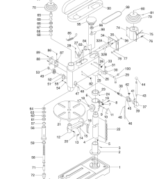 acdelco 27si alternator wiring diagram acdelco 3 wire gm 4 wire gm alternator wiring delco alternator wiring diagram [ 1000 x 1294 Pixel ]