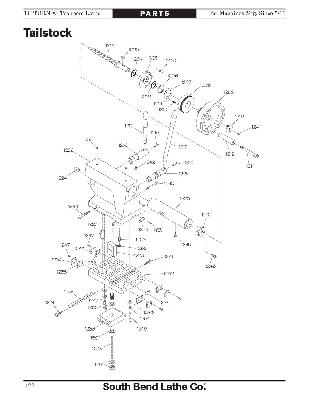 Yamaha Lb80 Wiring Diagram - Wiring Diagrams on
