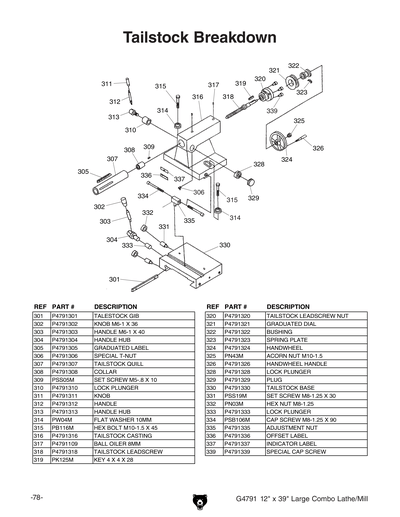 2012 Infiniti G25 Interior Fuse Box Diagram
