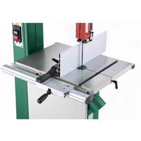 Grizzly G0513x2 Bandsaw