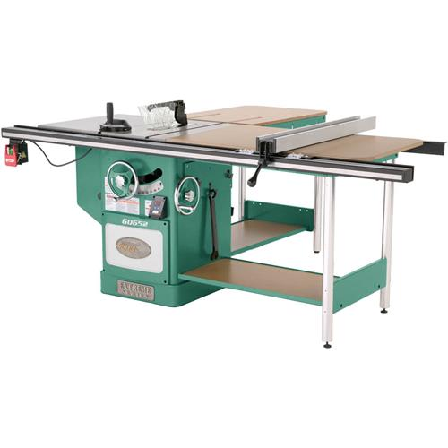 Table Saw Digital Readout Reviews