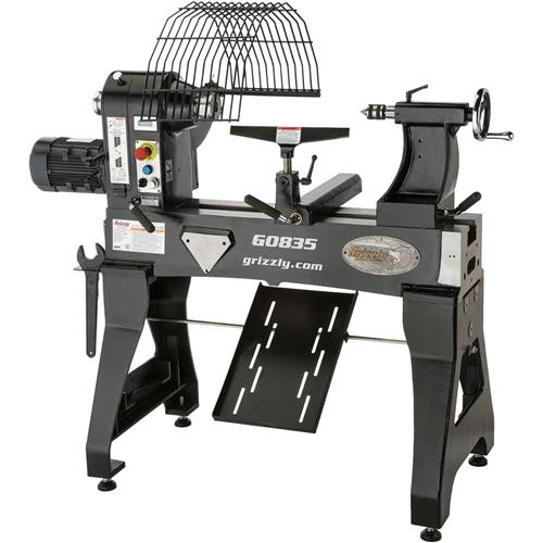 Used Wood Lathe For Sale Ontario