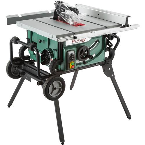 Table Saw For Sale Near Me