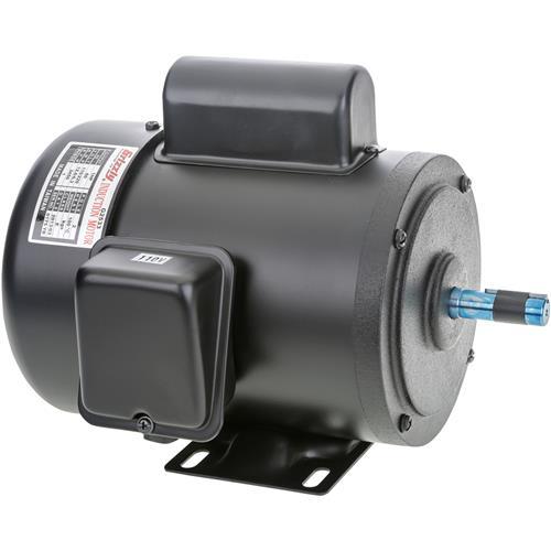 220v Single Phase Motor Wiring