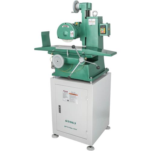 Central Machinery Bench Grinder Stand