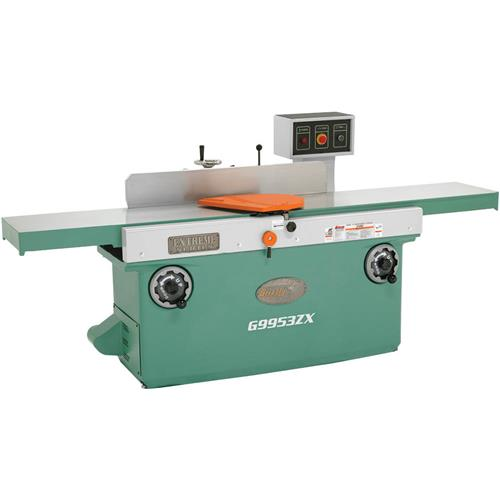 16 Jointer For Sale