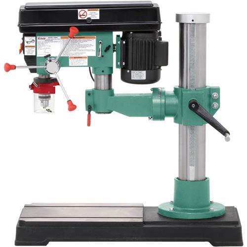 Drill Press Swing