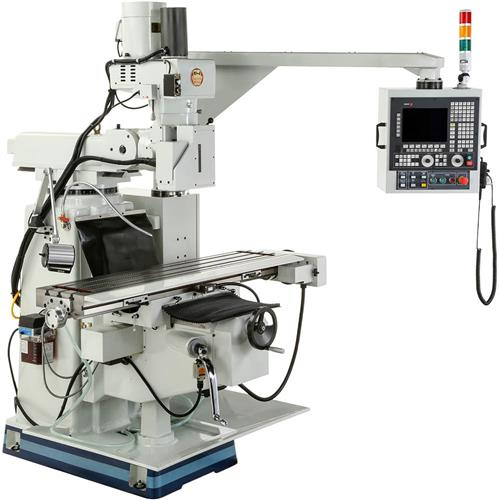 Grizzly South Bend Lathe