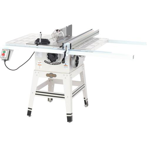 Grizzly G1022 Table Saw Price