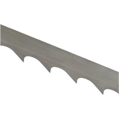 Timberwolf Resaw Bandsaw Blades