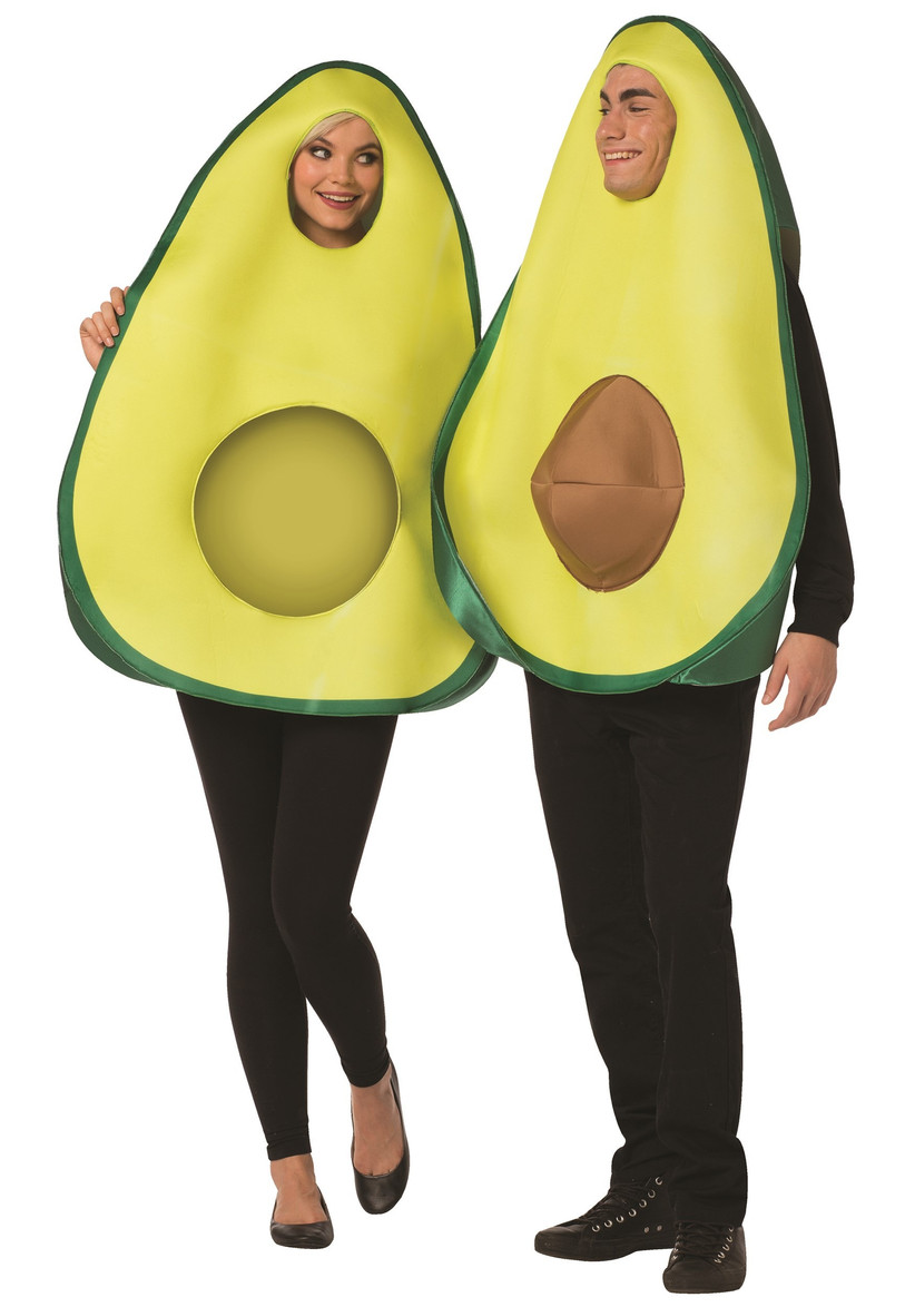 Seuss fans will love the simplicity and hilarity of going as thing one and thing two, and there's no reason … 47 Best Couples Halloween Costumes For 2021