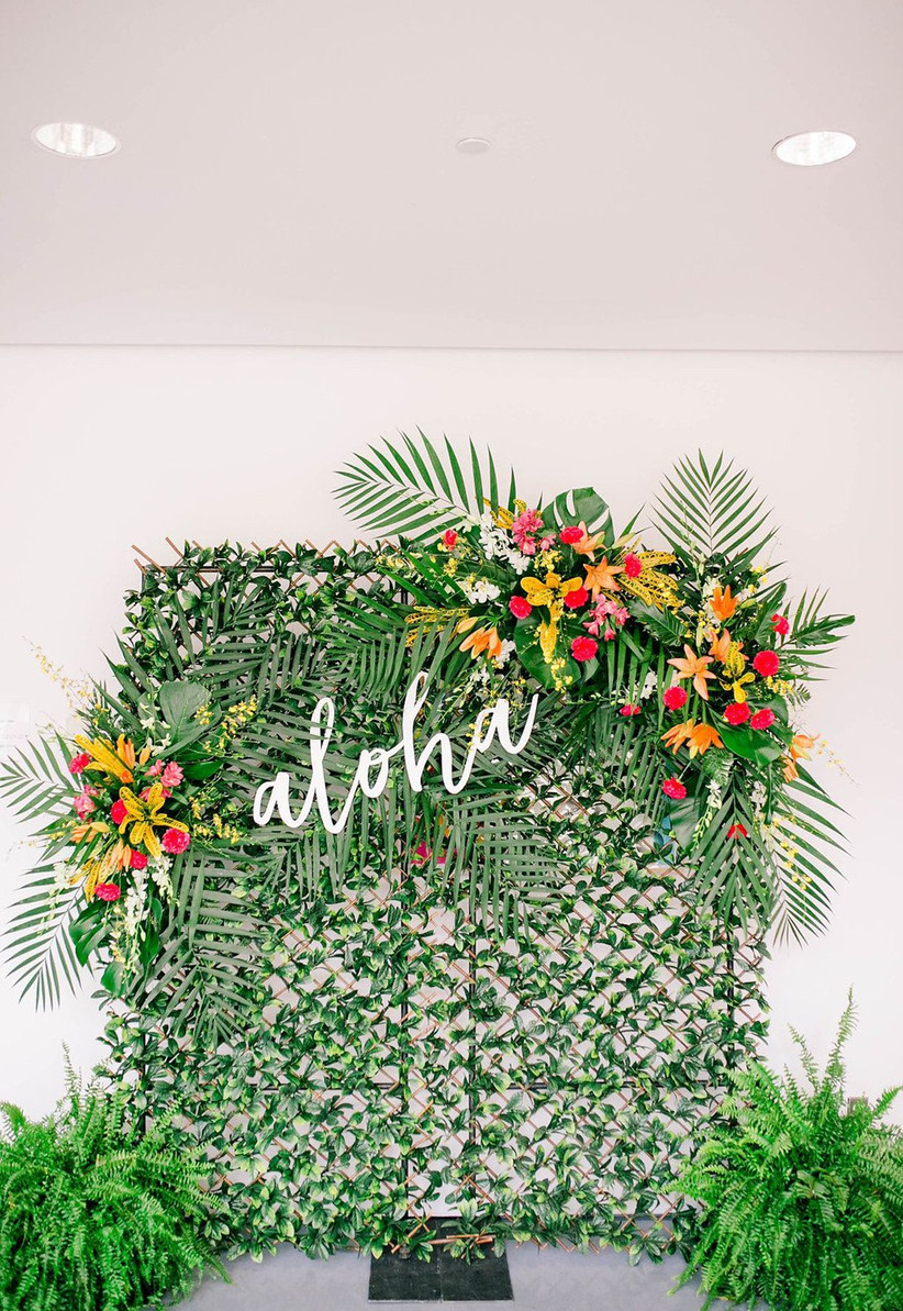 17 Unusual Wedding Photo Booth Ideas Hitched Co Uk