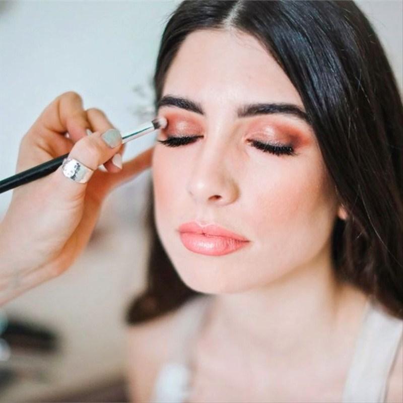 Wedding Makeup Ideas Tips Every