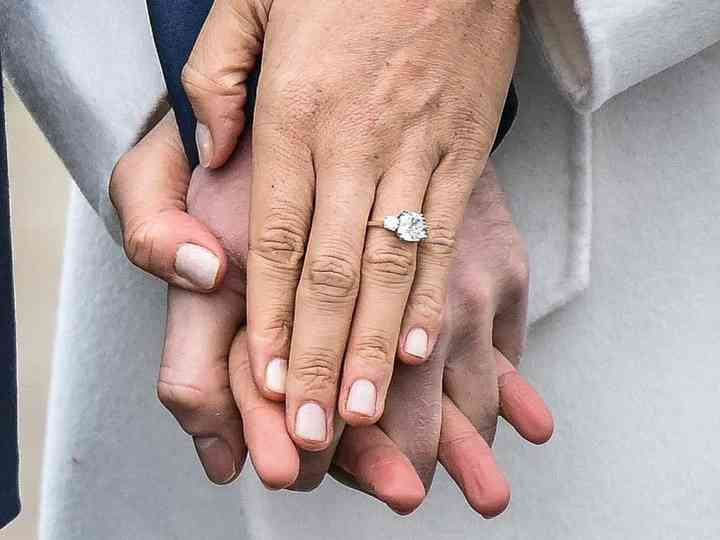 cushion cut engagement rings hitched