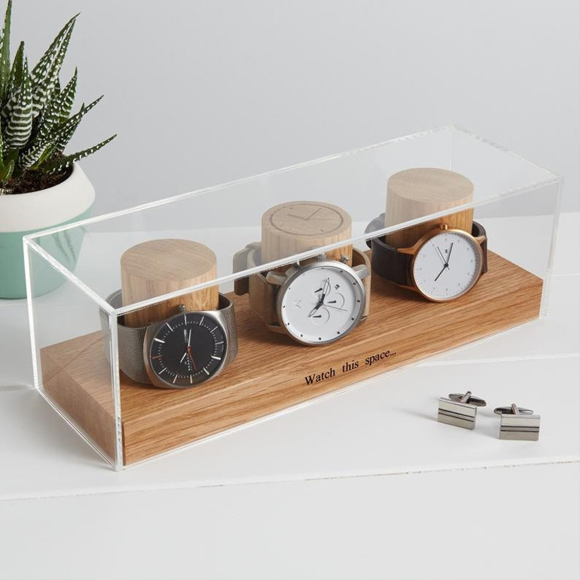 Anniversary Gifts For Him 50 Unique Ideas Your Husband Will Love Hitched Co Uk