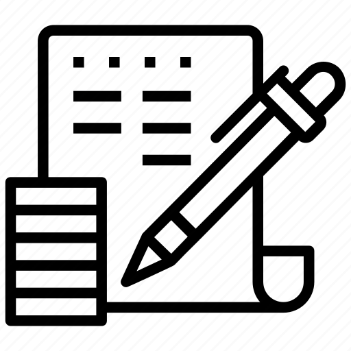 Manual bill, manual billing system, manual invoice, manual