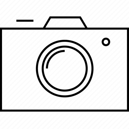 Foscam Camera App For Windows 10