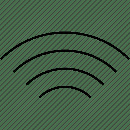 Antenna, communication, connection, internet, network