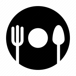 icon restaurant menu main course dinner clipart food icons data convert editor open clipground