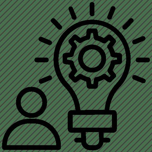 Big idea, creative idea, idea management, ingenious