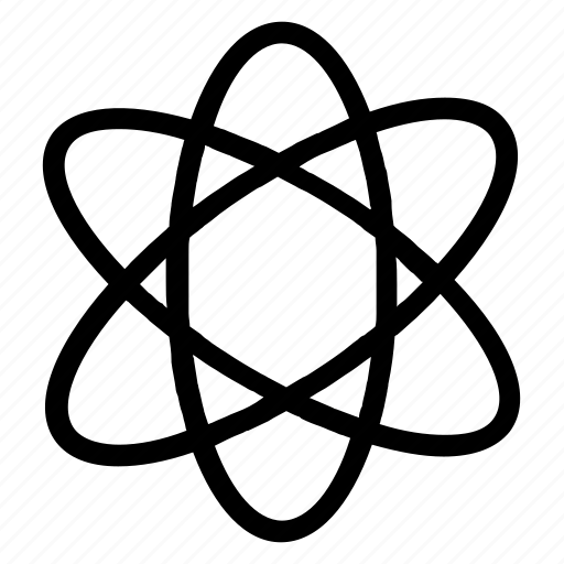 Atom, chemistry, molecule, nuclear, physics, science, test