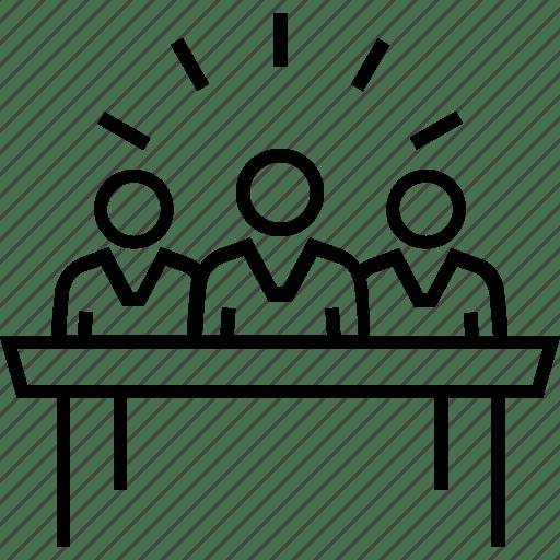Collaboration, group, project team, teamwork, virtual team