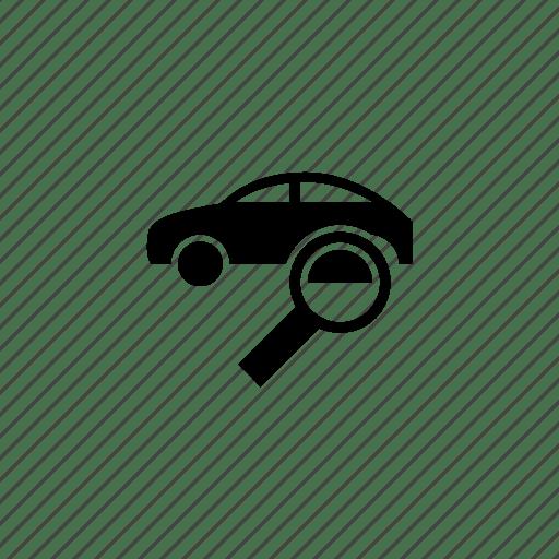Explorer, find, review, search, transport, transportation
