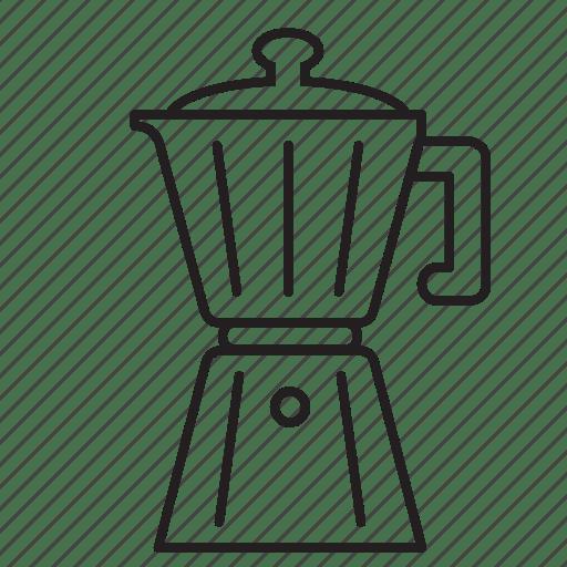 Brew, brewing, cafe, coffee, coffee maker, espresso