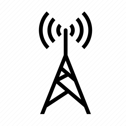 Antenna, communication, connection, latest technology