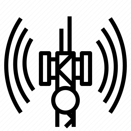 Antenna, communications, connectivity, electrical, radio
